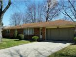4708 Eaton St, Anderson, IN 46013
