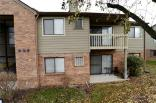 4311 Village Parkway W Circle, Indianapolis, IN 46254