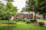 6433 Broadway Street, Indianapolis, IN 46220