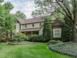 8357 Twin Pointe Cir, Indianapolis, IN 46236