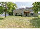 14336 Marilyn Rd, Noblesville, IN 46060