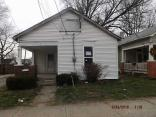 238 E Franklin, Shelbyville, IN 46176