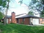 9350 Golden Oaks, Indianapolis, IN 46260