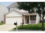 19336 Prairie Crossing Dr, Noblesville, IN 46062