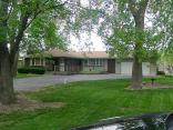 4418 Dudley South Dr, Indianapolis, IN 46237