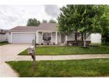 6432 Meadowfield Dr, Indianapolis, IN 46235