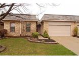 1046 Carters Grove, INDIANAPOLIS, IN 46260