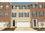 9028 Rider Dr, Fishers, IN 46038