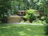 6180 Hazelwood, INDIANAPOLIS, IN 46228