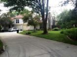 6435 Bayside Ct, INDIANAPOLIS, IN 46250