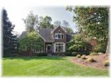 11413 Old Stone Dr, Indianapolis, IN 46236