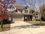 7614 Dry Branch Ct, Indianapolis, IN 46236