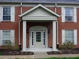 7434 King George Dr, Indianapolis, IN 46260