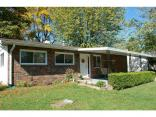 2626 Sickle Rd, Indianapolis, IN 46219