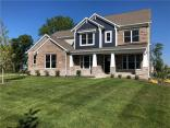 5311 Sweetwater Drive, Noblesville, IN 46062