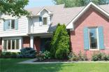 14932 Senator Way, Carmel, IN 46032
