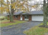7841 Castle Ln, Indianapolis, IN 46256