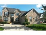 16756 Cedar Creek Ln, Noblesville, IN 46060