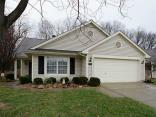 6366 Stratford Dr, Fishers, IN 46038