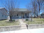 3026 Newton Ave, Indianapolis, IN 46201