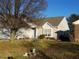 12233 Driftstone Drive, Fishers, IN 46037