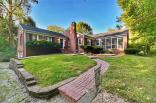 1141 East 80th Street, Indianapolis, IN 46240