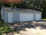 7203 E 43rd St, INDIANAPOLIS, IN 46226