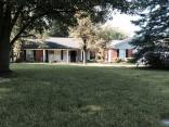 3415 Kessler Blvd E Dr, INDIANAPOLIS, IN 46220