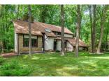7321 Shadow Wood Drive, Indianapolis, IN 46254