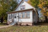38 South Sheridan Avenue, Indianapolis, IN 46219