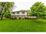 7518 Cape Cod, INDIANAPOLIS, IN 46250
