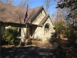 8150 Middle Bay Ln, Indianapolis, IN 46236