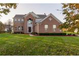 14210 Charity Chase Circle, Carmel, IN 46074