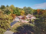 5401 Greenwillow Road, Indianapolis, IN 46226
