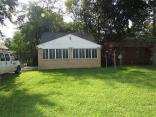 4406 Ralston Ave, Indianapolis, IN 46205