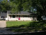 90 Crestwood Drive, Mooresville, IN 46158