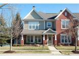 15559 Clearbrook St, Westfield, IN 46074