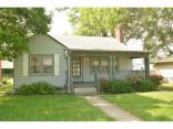 5115 E 11th St, Indianapolis, IN 46219