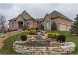 5224 Chancery Blvd, Greenwood, IN 46143