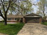5550 Lakeland Dr, Indianapolis, IN 46220