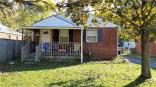 401 South Webster Avenue, Indianapolis, IN 46219