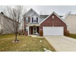 736 Flying Sun Dr, Avon, IN 46123