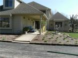 7701 W Traders Cove Ln, Indianapolis, IN 46254