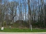 2236 Steffee Dr, Carmel, In 46032