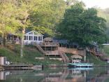582 W Fisher Dr, Nineveh, IN 46164