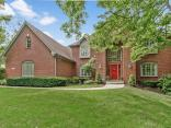 12041 Emerald Bluff, Indianapolis, IN 46236