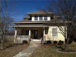 524 E Main St, Plainfield, IN 46168