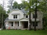 3636 Oakforge Way, Greenwood, IN 46143