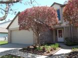 9225 N Sea Pine Ln, Indianapolis, IN 46250