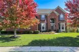 12417 Talon Crest Drive, Fishers, IN 46037